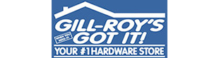 Gill-Roy's Hardware - Traverse City
